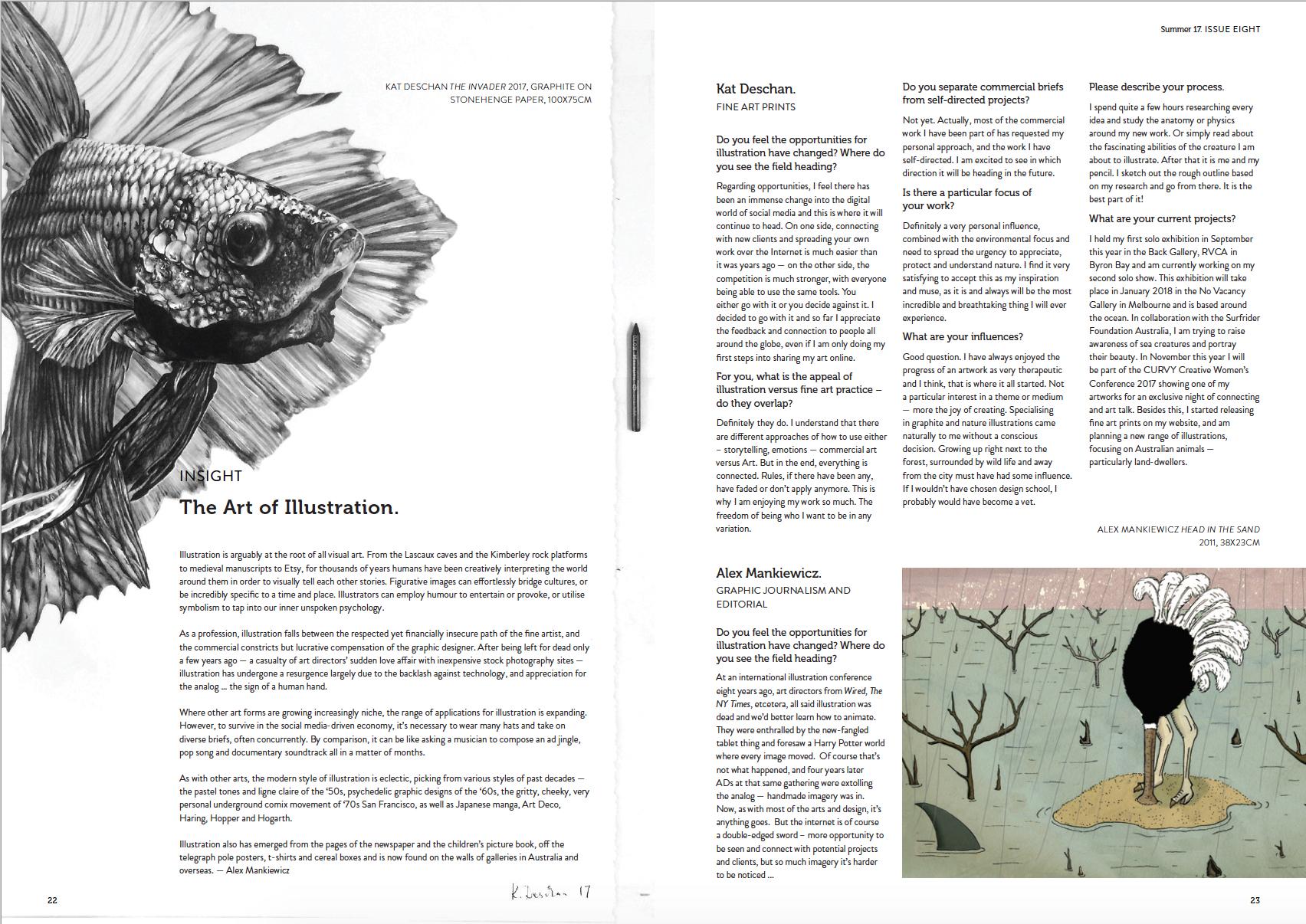 Art of Illustration pdf_Page_1.jpg
