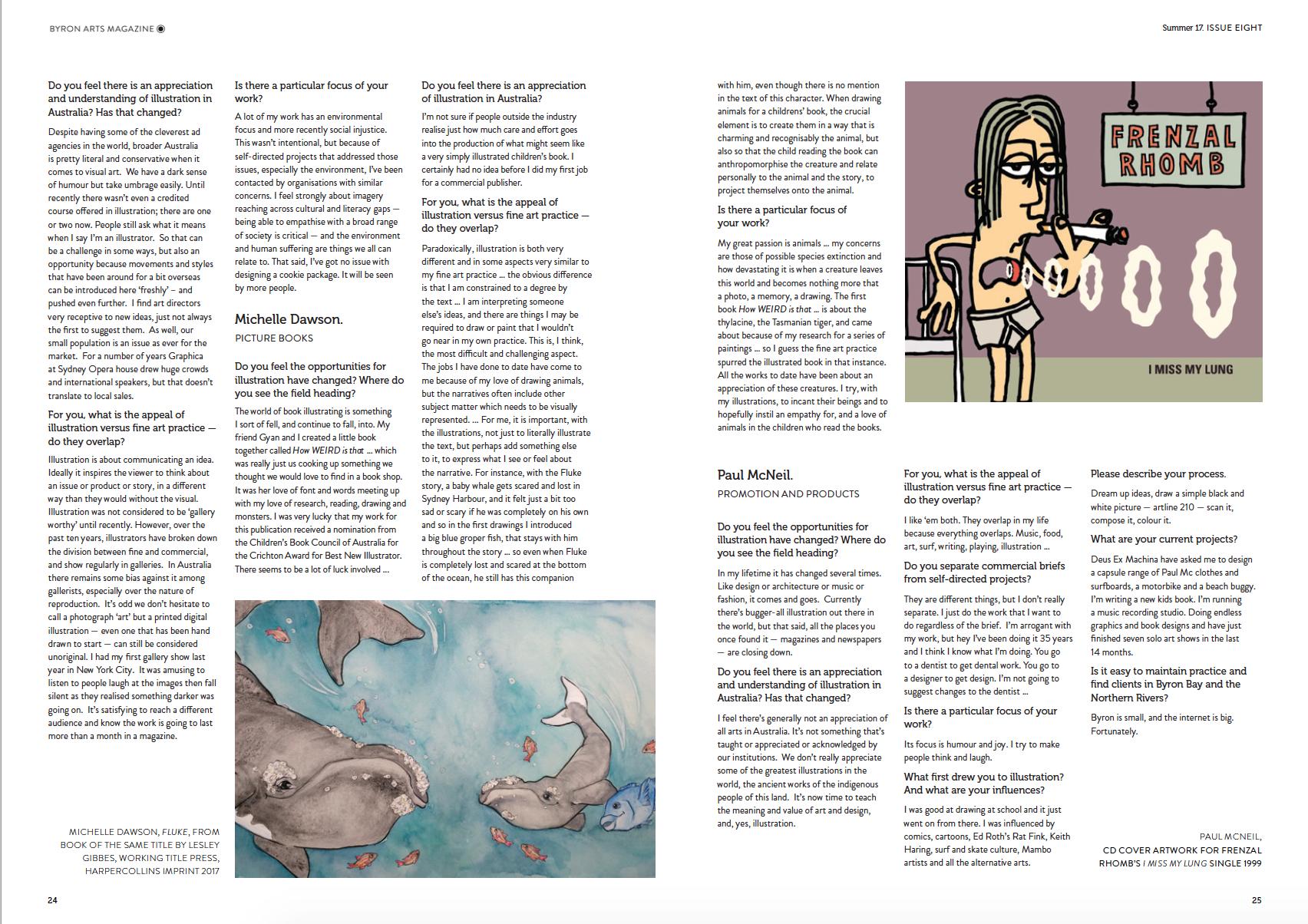 Art of Illustration pdf_Page_2.jpg