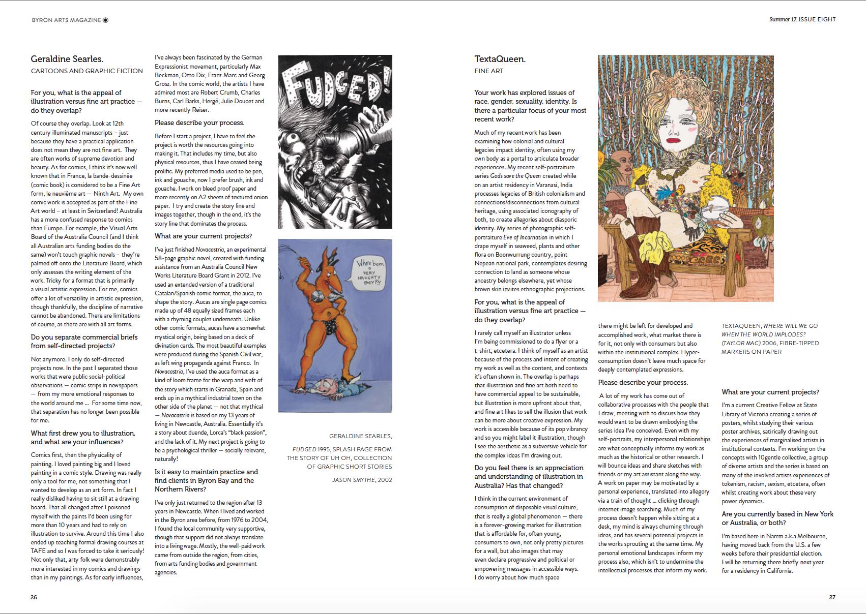 Art of Illustration pdf_Page_3.jpg