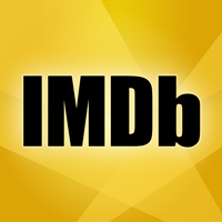 IMDB CREDITS - Feature Films