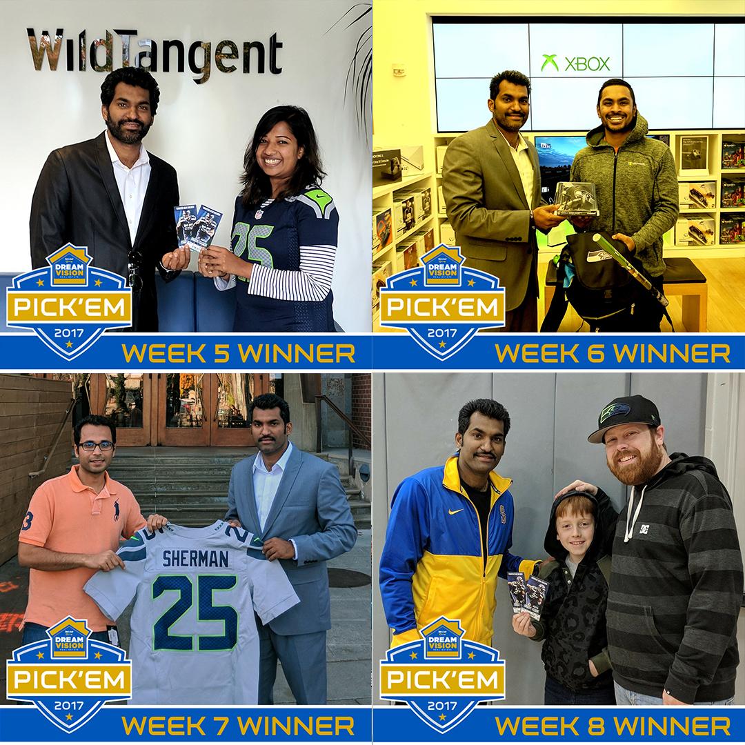 PICKEM_winners5-8.jpg