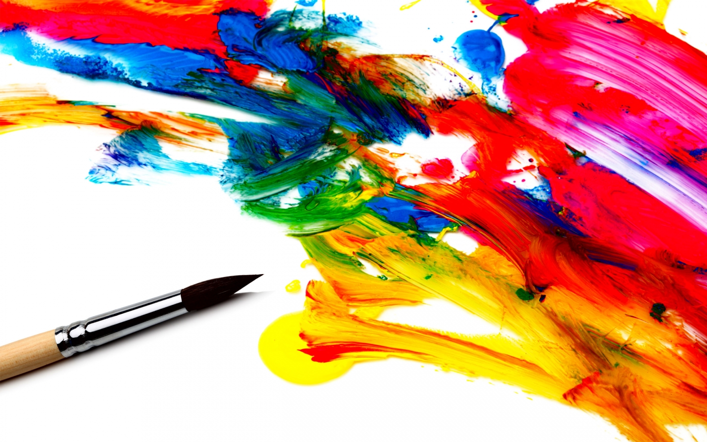 Abstract-Paint-Brush-Wallpaper-PC.jpg