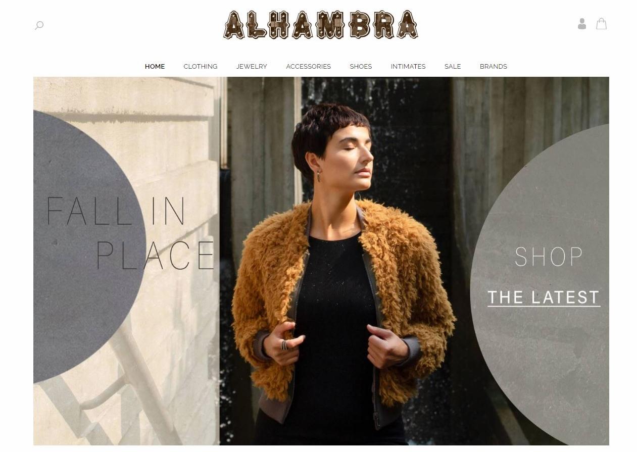 alhambra10.JPG