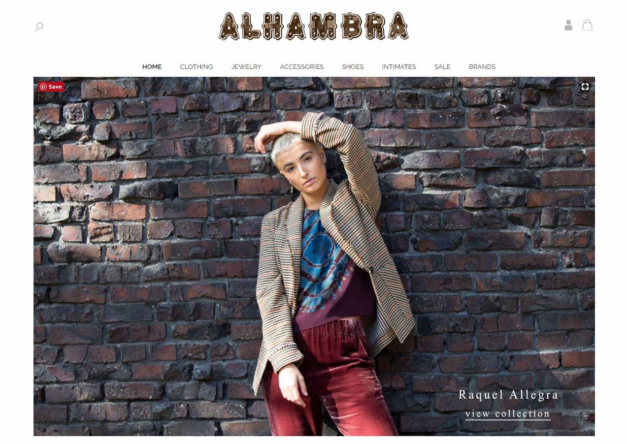 Alhambra11.JPG