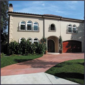 residential-big2.jpg