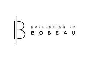 B by Bobeau