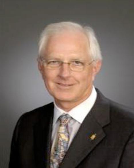 Pat Pollan