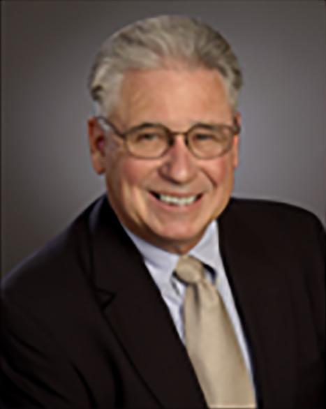 Craig Hausman