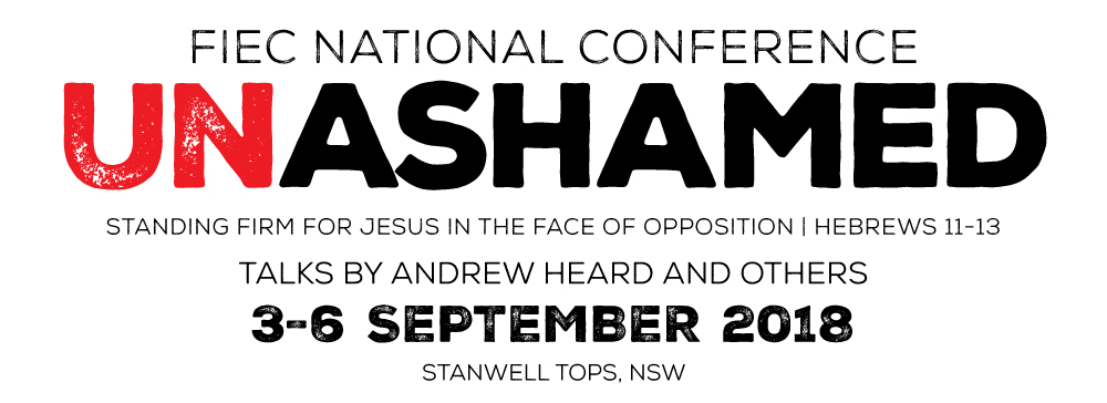 Unashamed-FIECNationalConference2018.rev.jpg