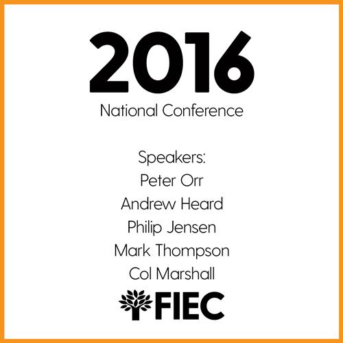 FIEC2016AlbumArt-1.jpg