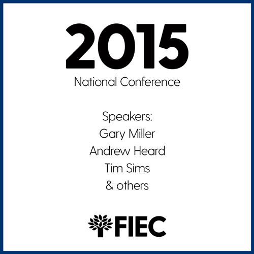 FIEC2015AlbumArt.jpg