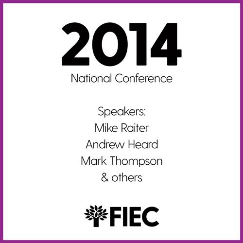 FIEC2014AlbumArt.jpg