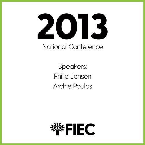 FIEC2013AlbumArt.jpg