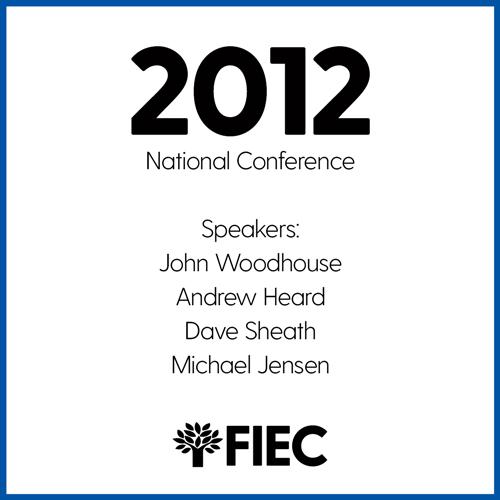 FIEC2012AlbumArt.jpg