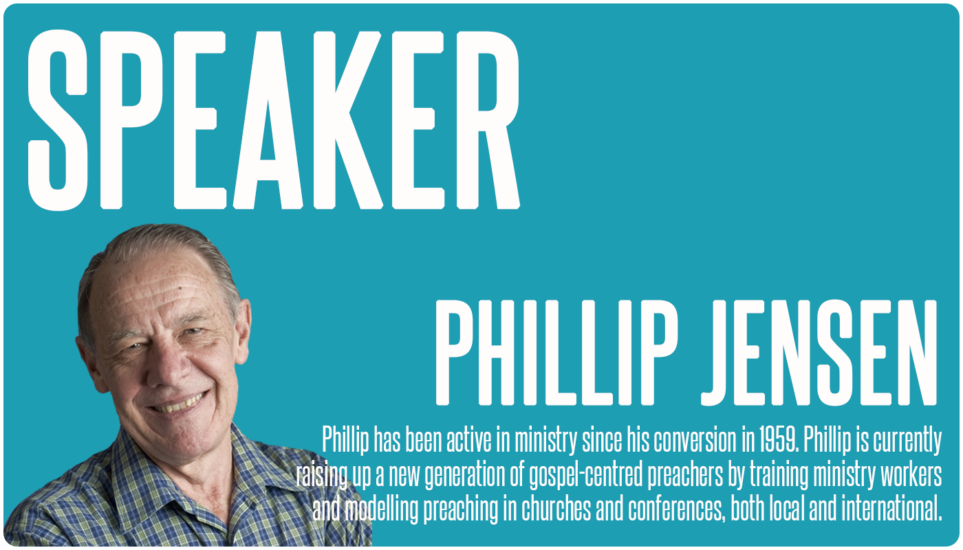 ConferenceWebProfiles.Phillip.lg.png