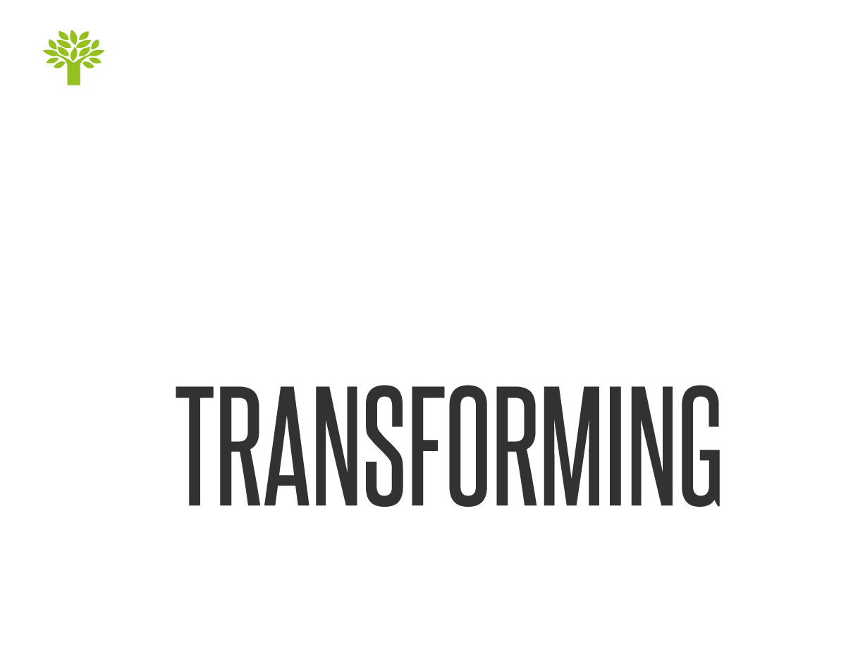 FIEC-Conference-2019.2.mailchimp.banner3.png