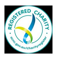 ACNC-Registered-Charity-Logo_RGB.200x200.png