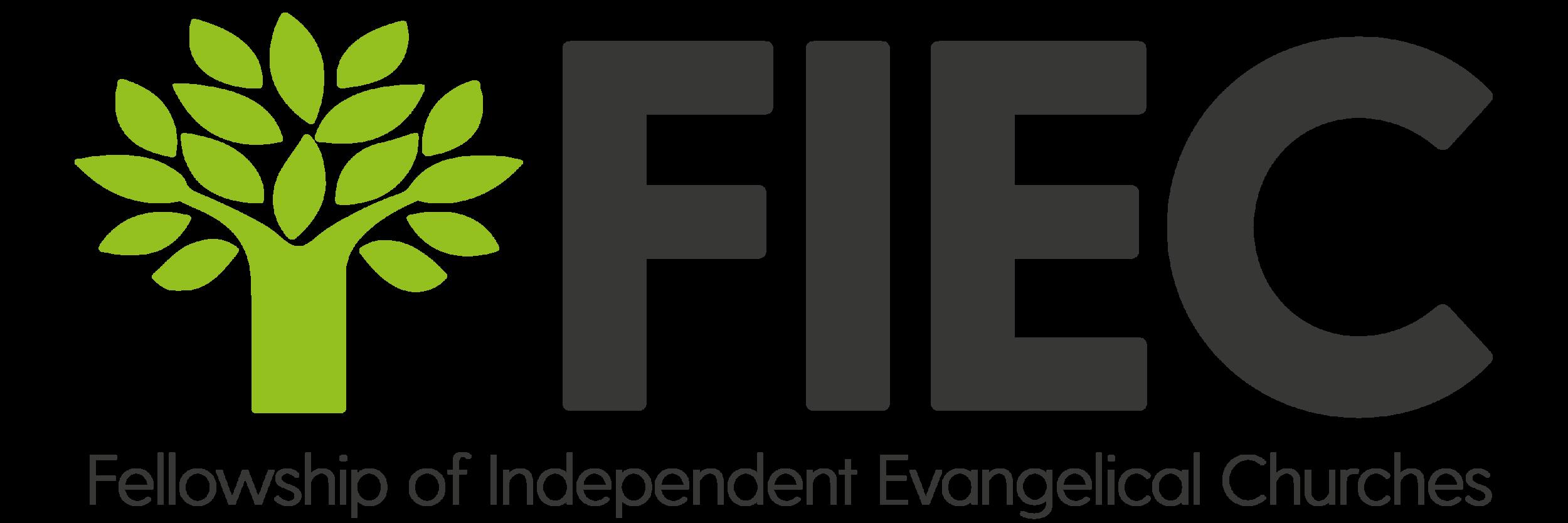 FIEC.Logo.2018.png
