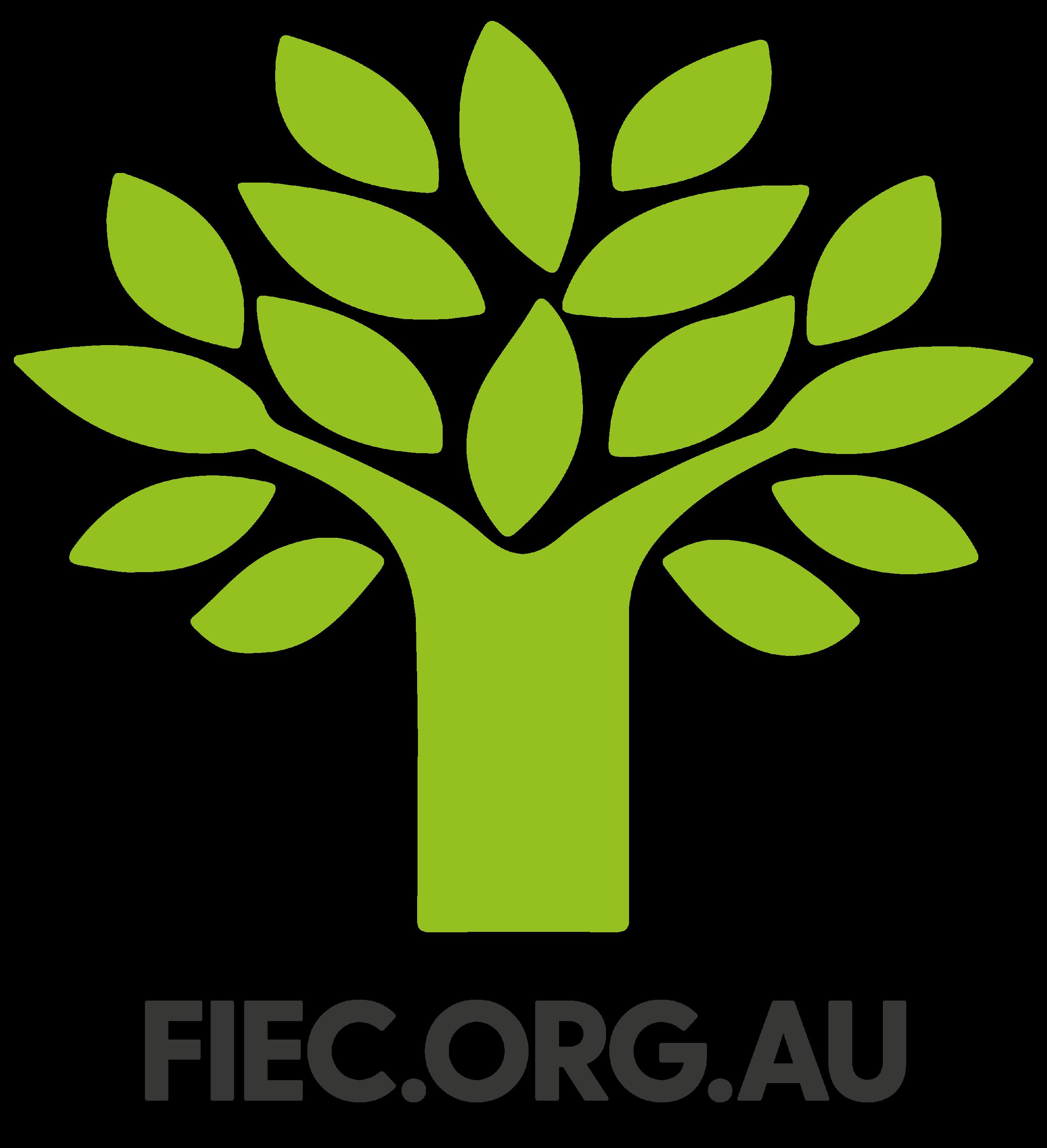 FIEC.Tree.Logo.URL.png