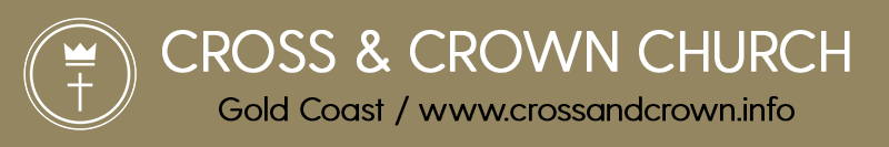 Cross&Crown.GoldCoast.web.png