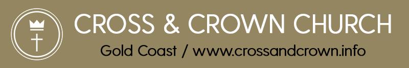 Cross&Crown.GoldCoast.web.png