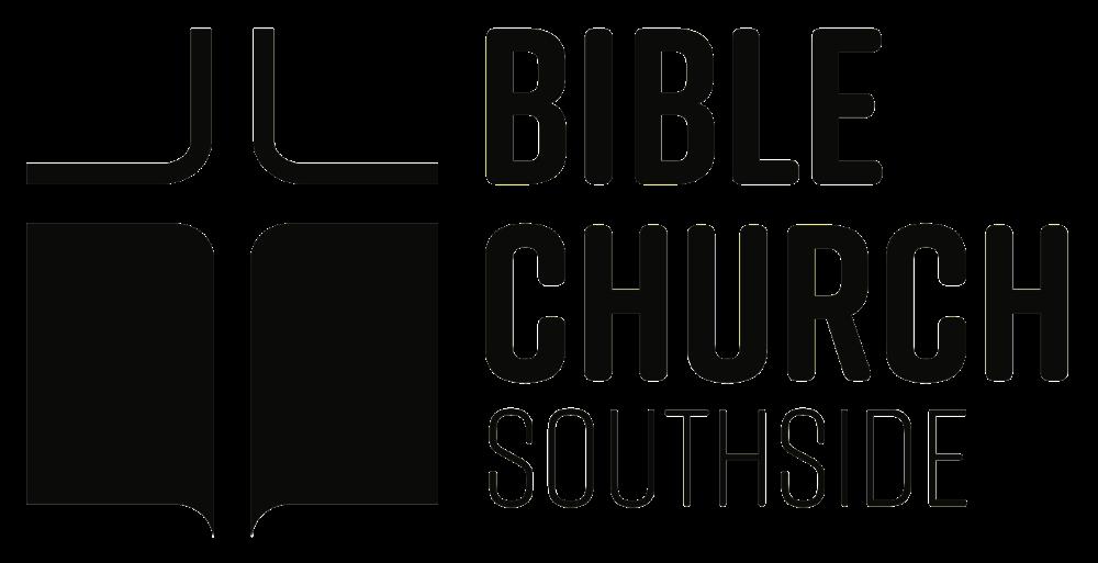 SouthsideBibleChurch.png