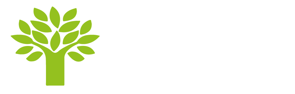 FIEC-Logo-Update---2018.v2.elvanto4.png