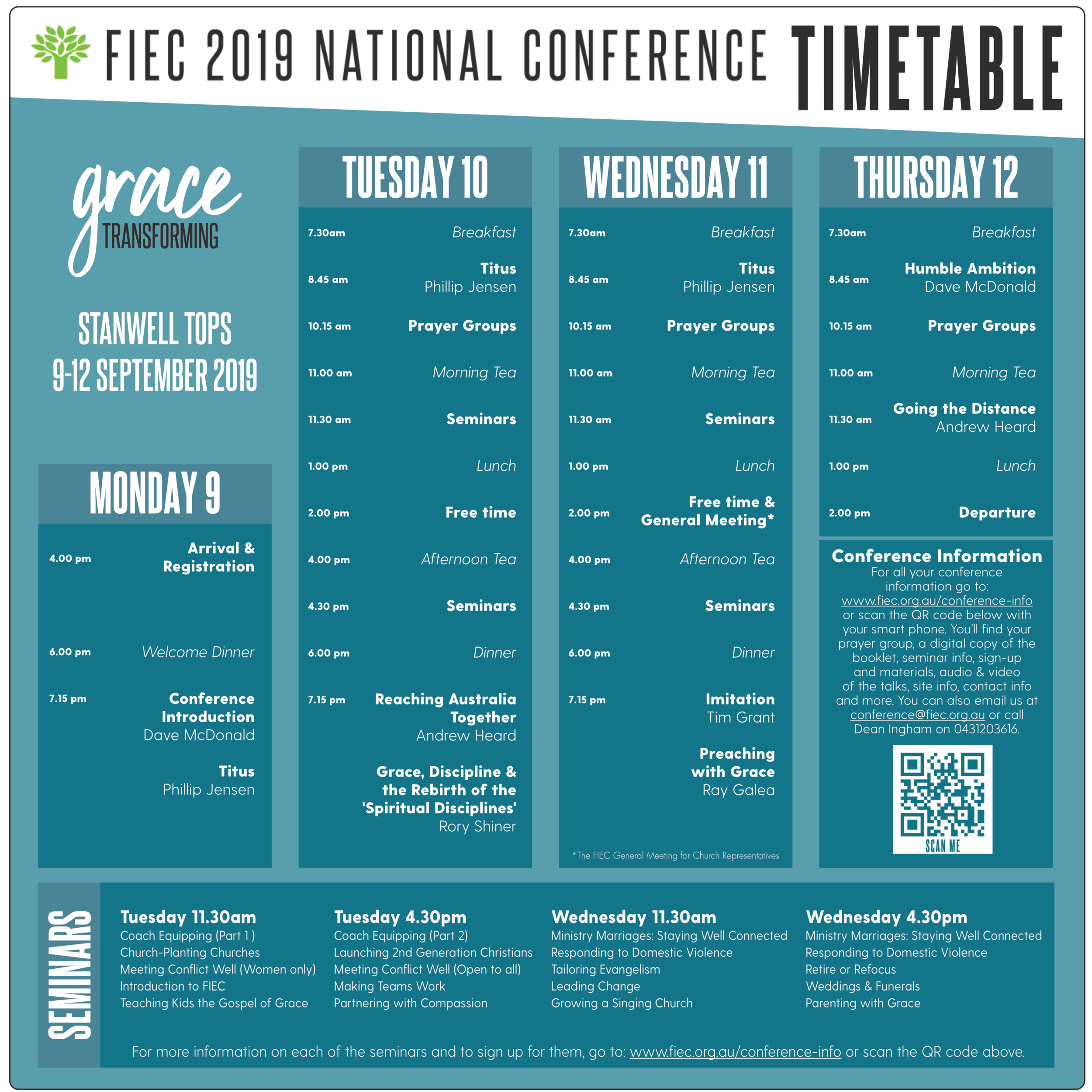 Conference Timtable2.2.png