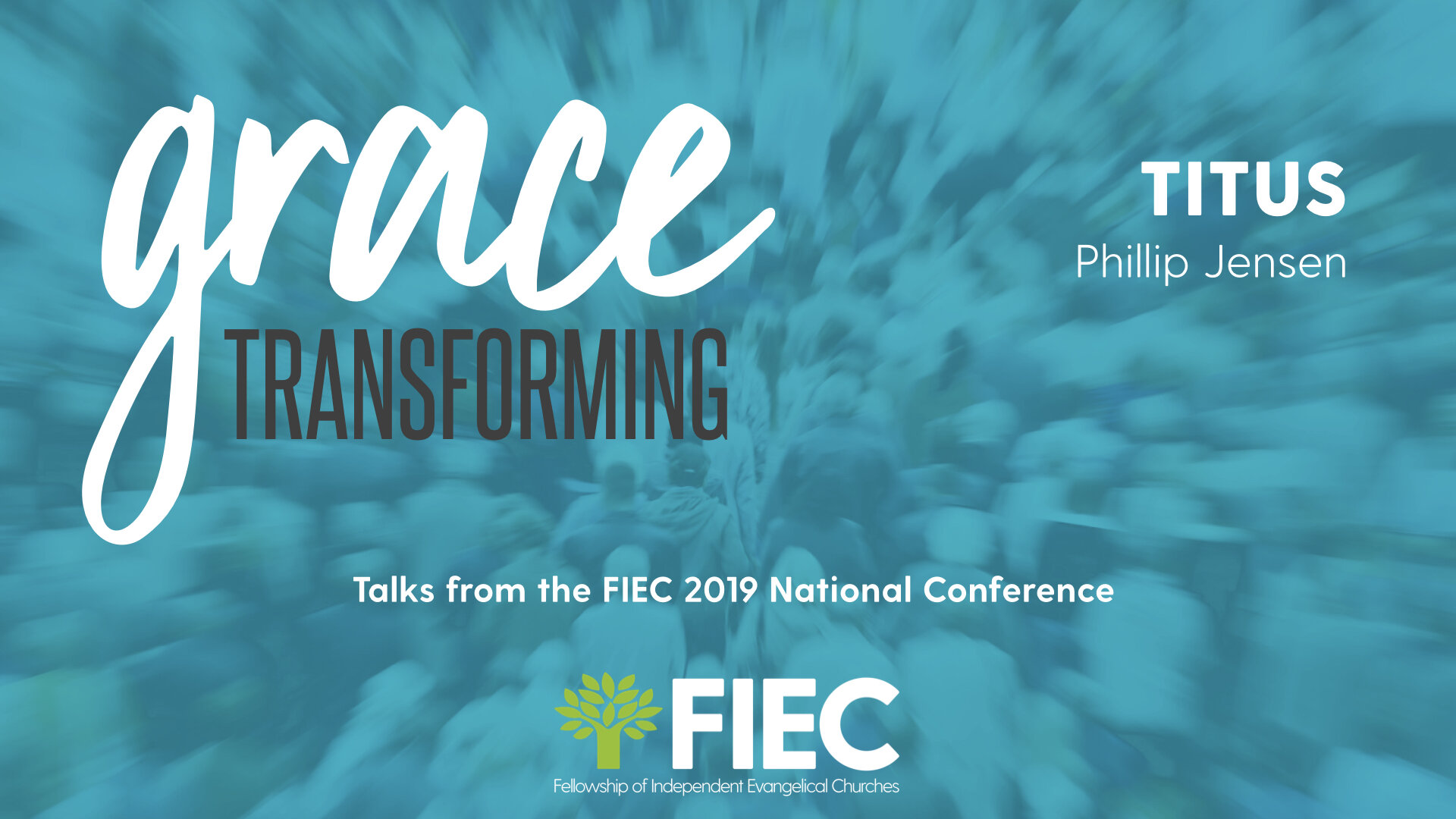 FIEC 2019 Conference Video intro.001.jpeg