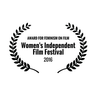 award-for-feminism-on-film-womens-independent-film-festival-2016_orig.jpg