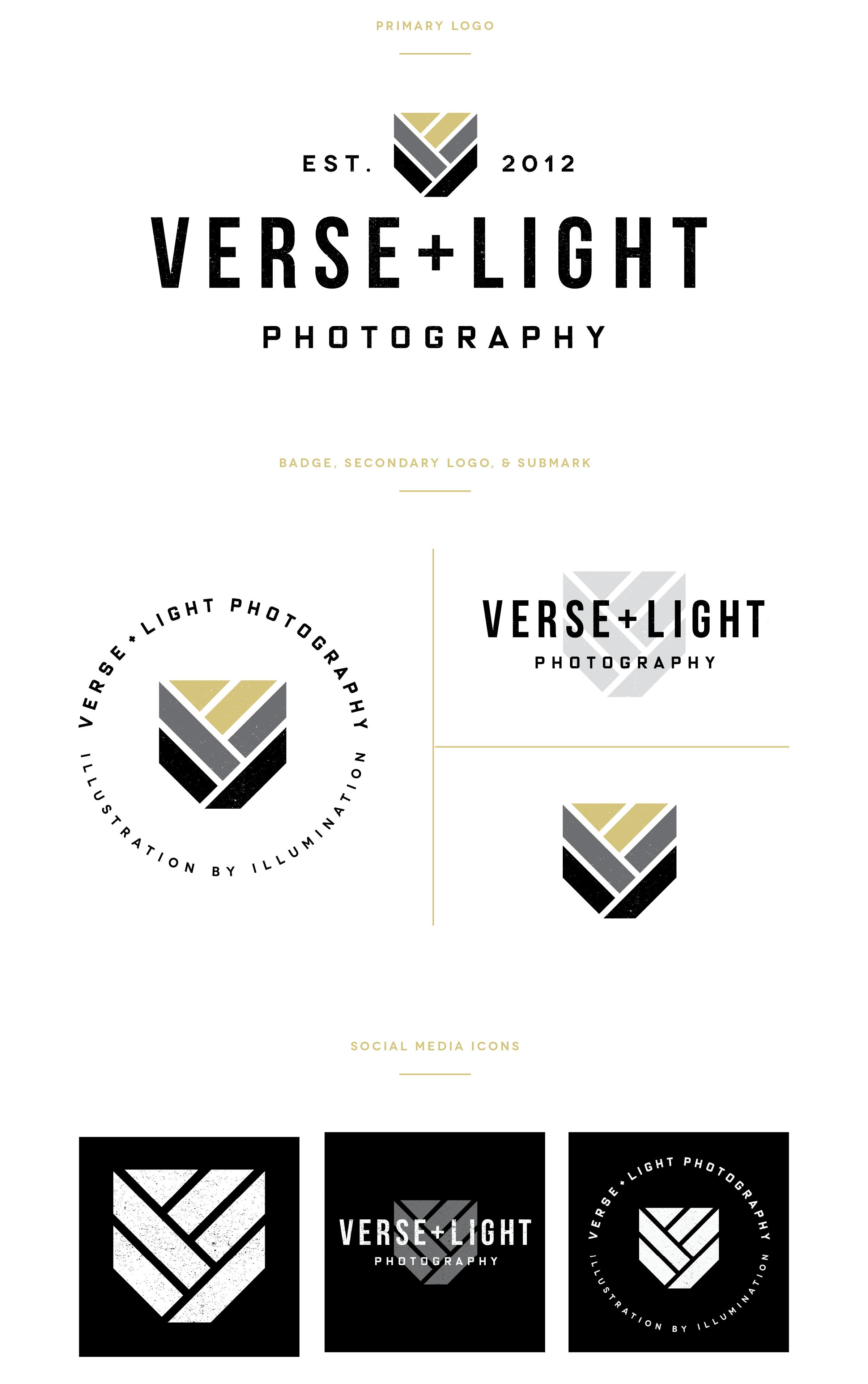 V+L Logo Display.jpg