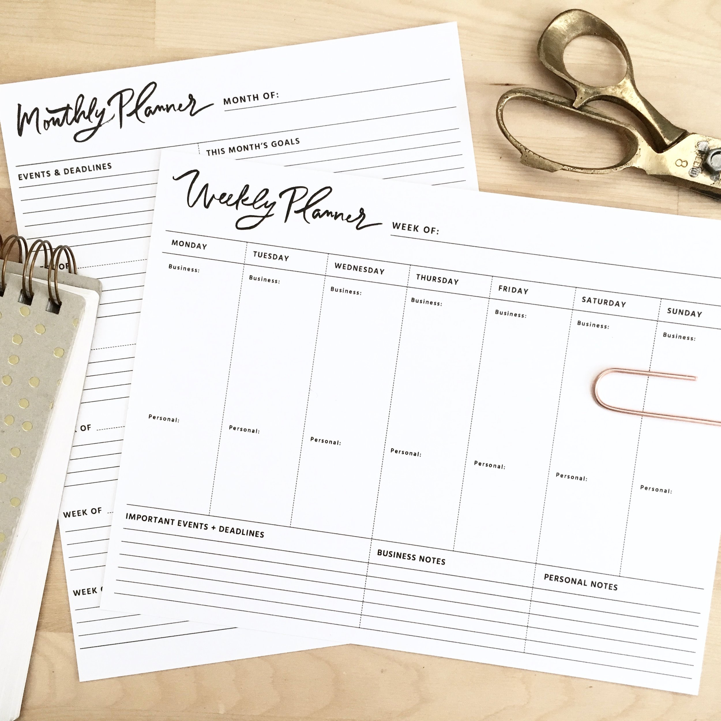 FREE-WEEKLY-PLANNER-DOWNLOAD