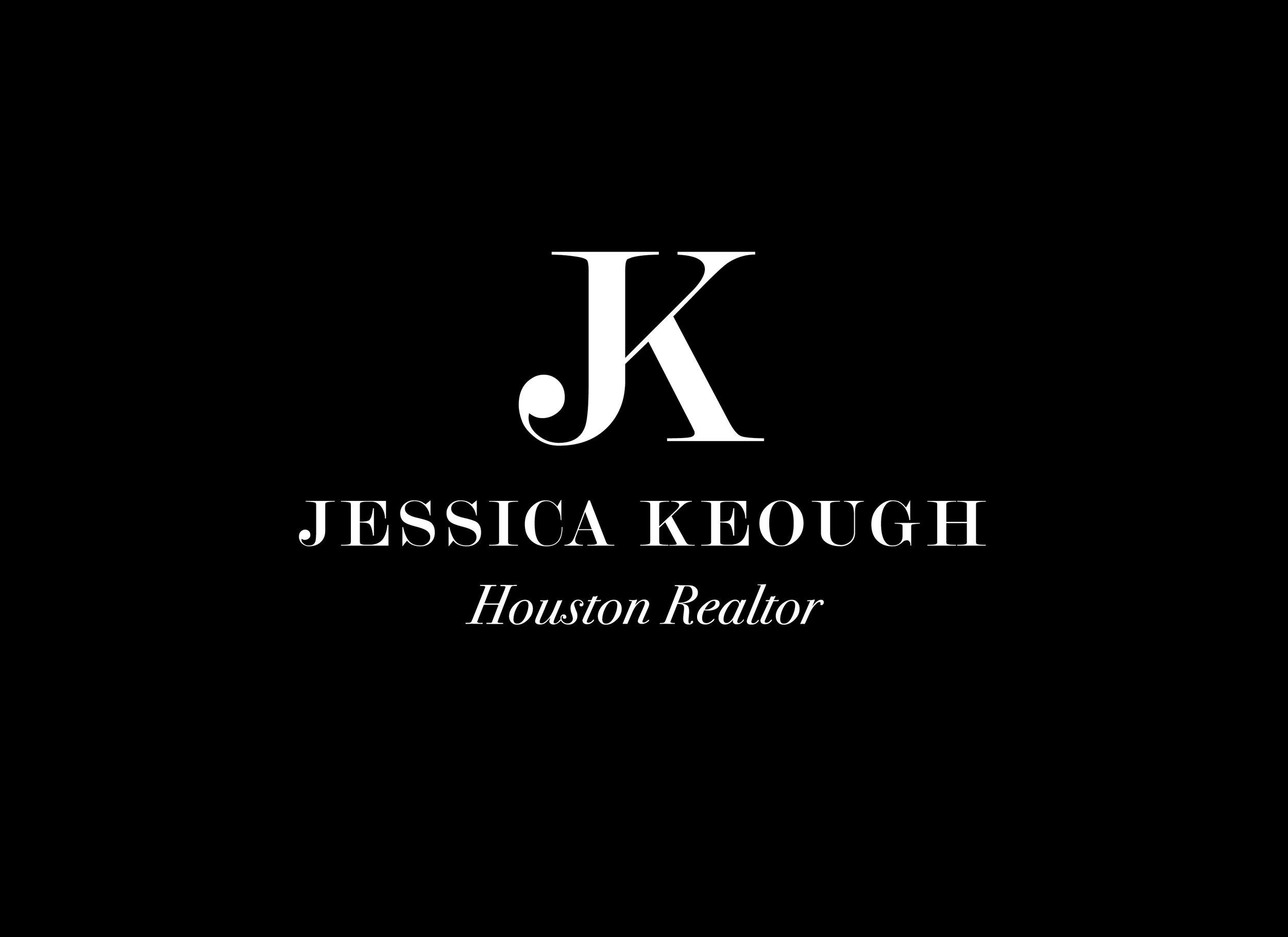 jessica-keough-houston-realtor-logo