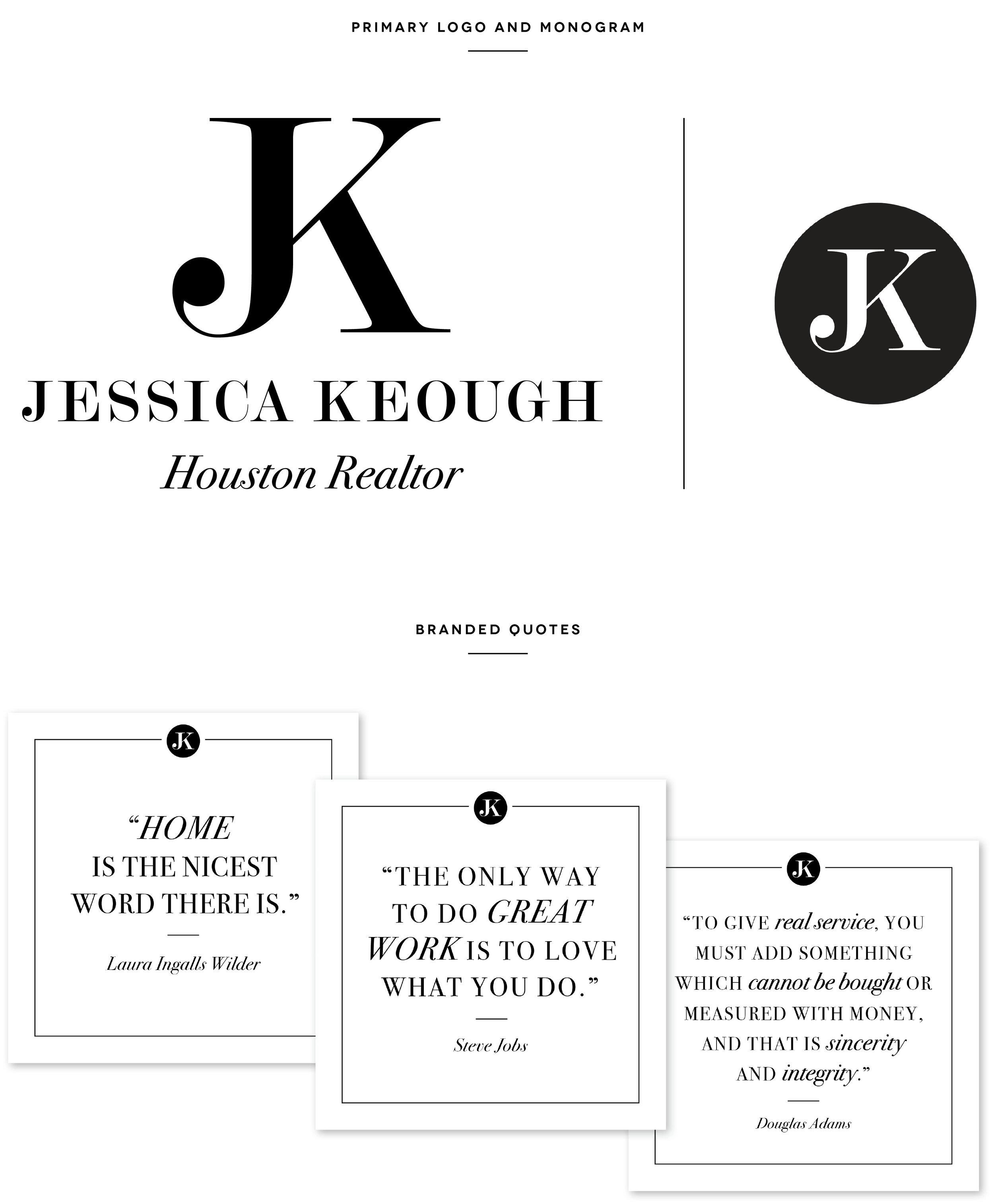 JK website.jpg