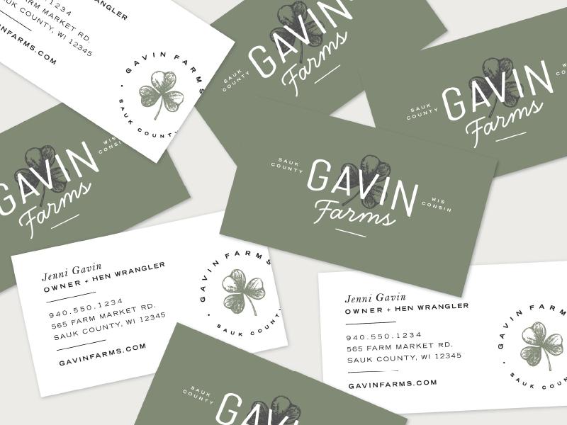 GAVIN-FARMS-BUSINESS-CARD-LOGO