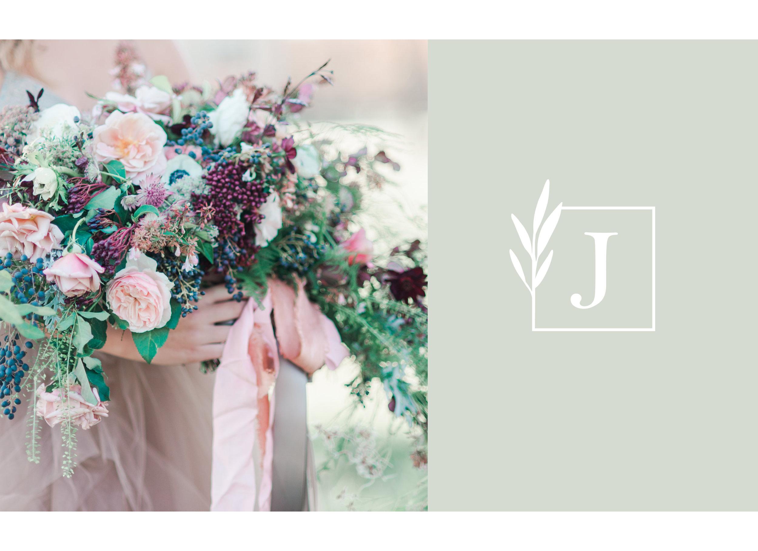 JennyB_portfolio.jpg