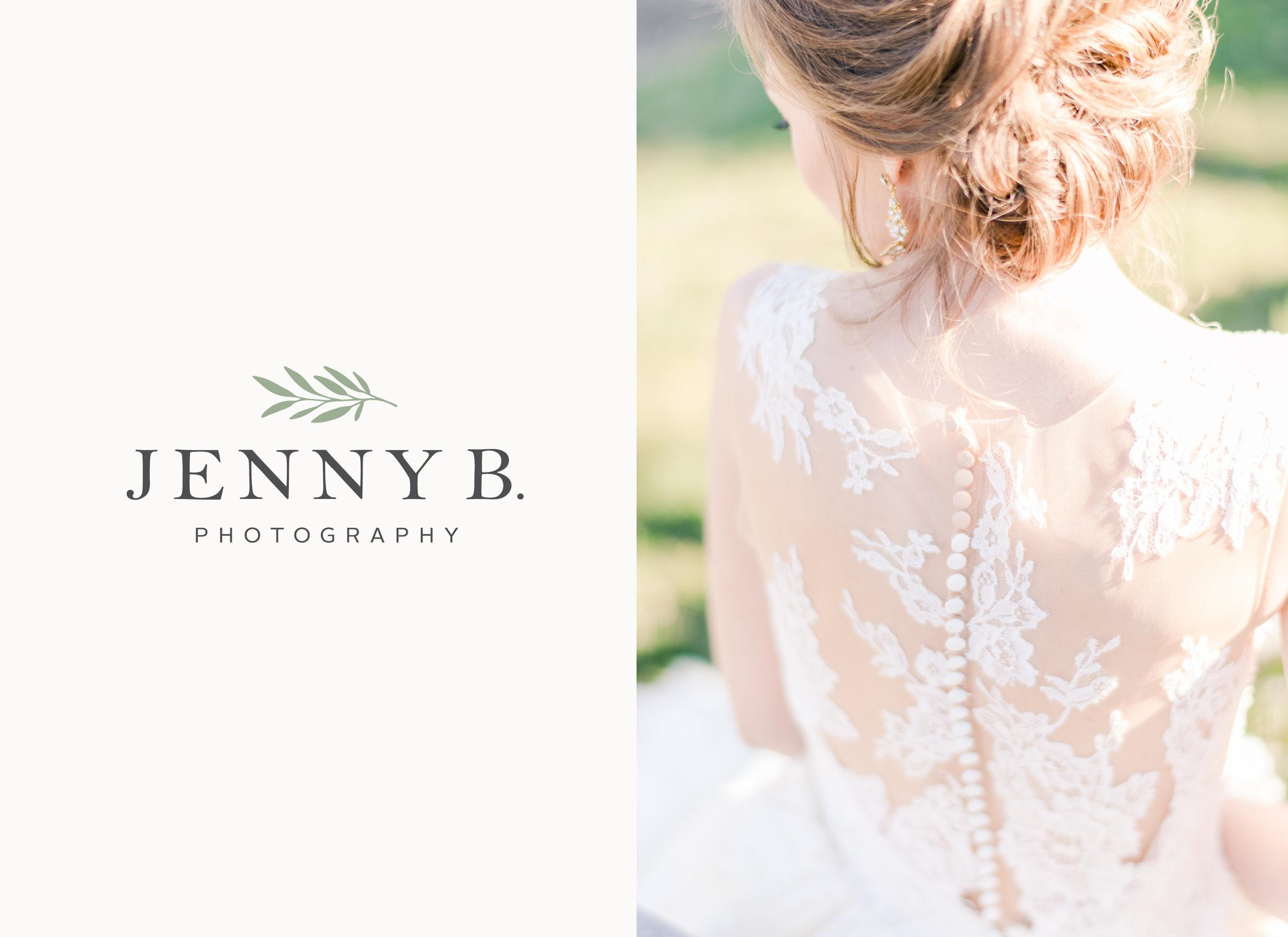 JennyB_portfolio5.jpg