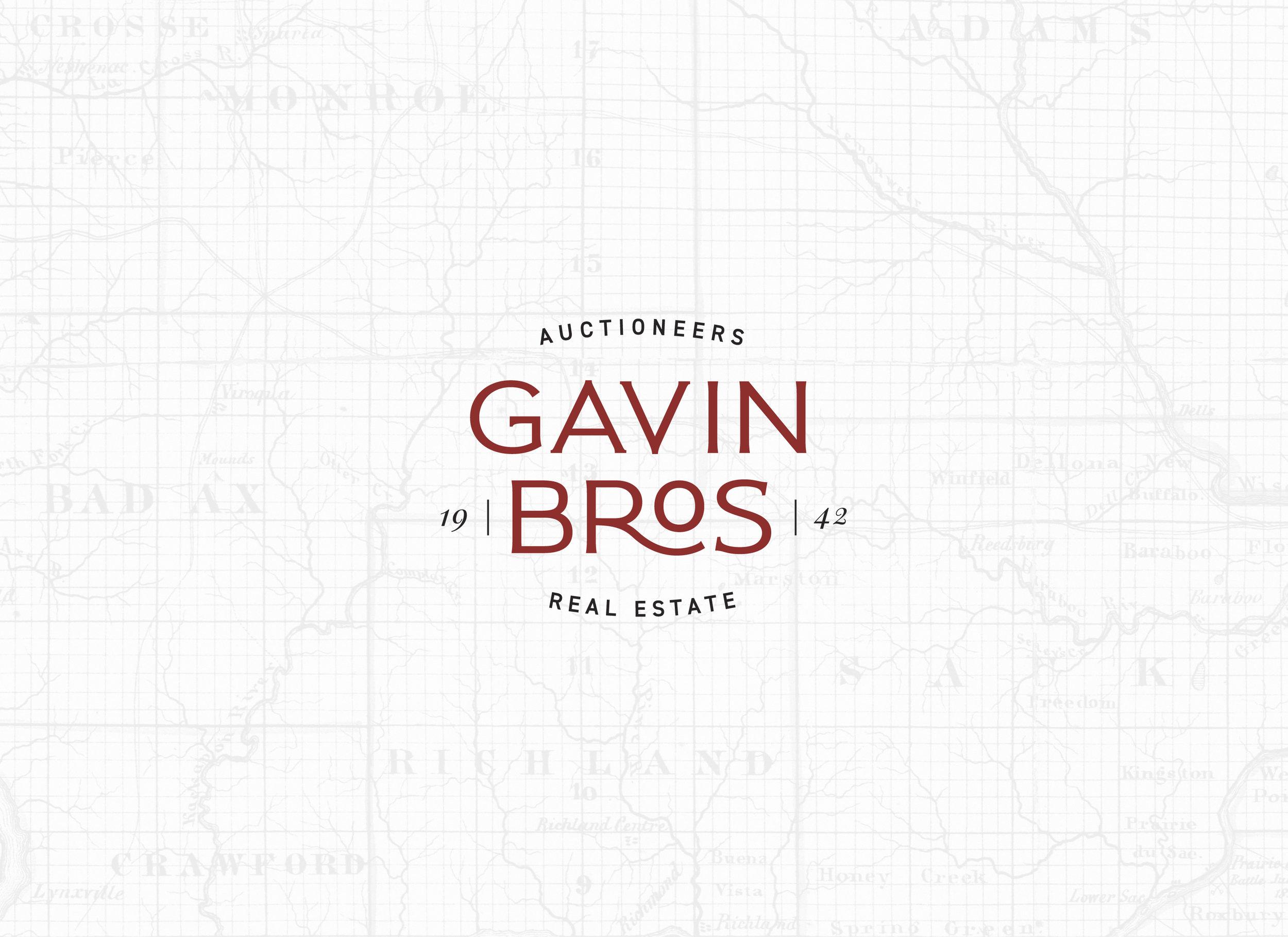 GBros_portfolio3.jpg