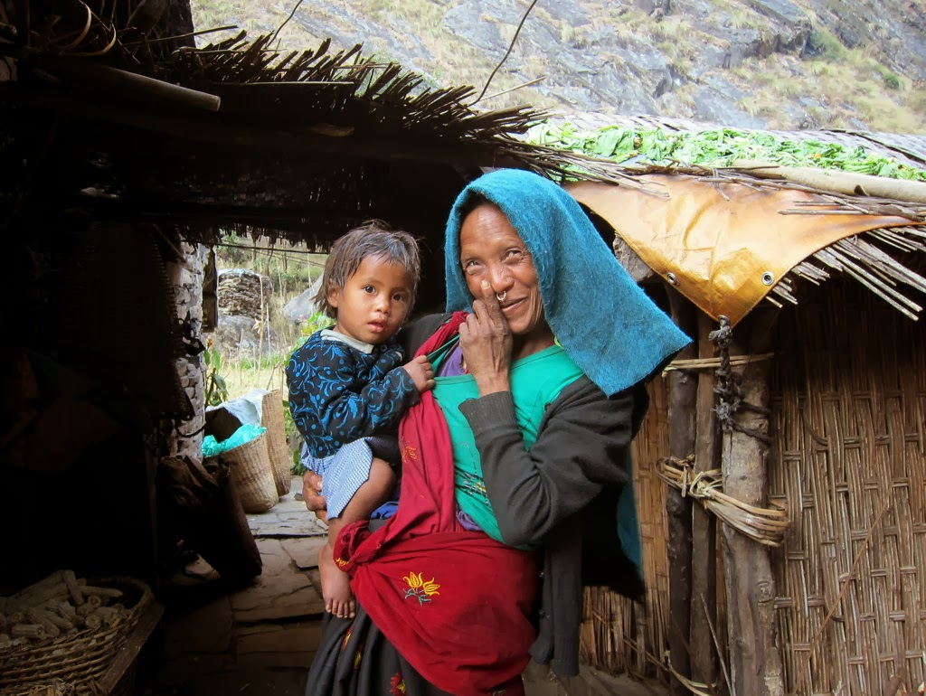 nepalese_grandma.JPG