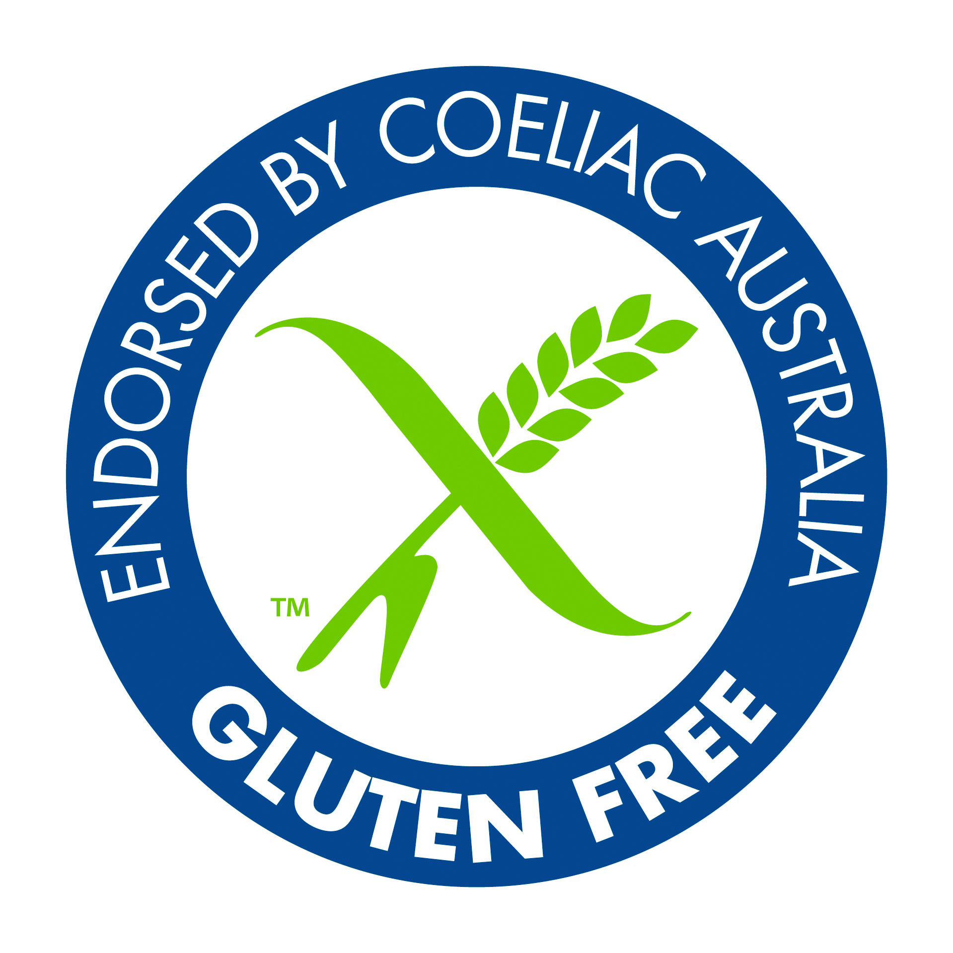 Coeliac_Endorsed_Symbol_Inc GF TM highres CMYK.jpg