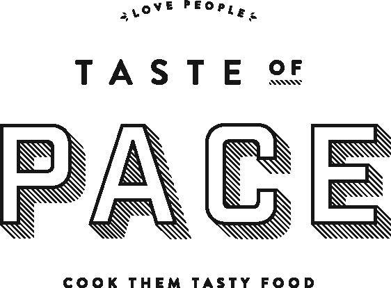 TasteOfPace_Full.jpg