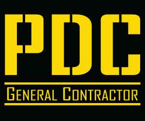 PDC logoYellow-Stincile-Black 6.3.16.jpg