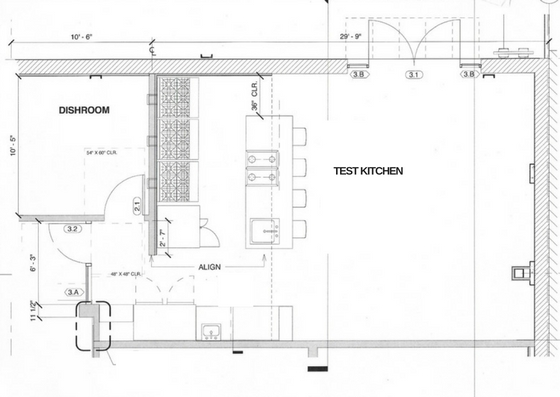 Crafted Kitchen Site Map (1).jpg