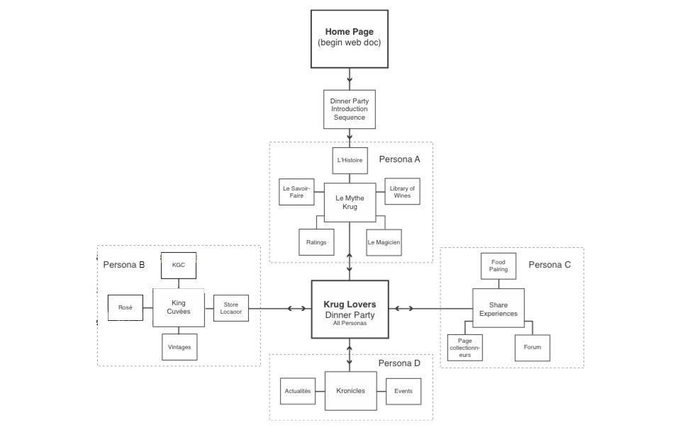interaction_schematic.jpg
