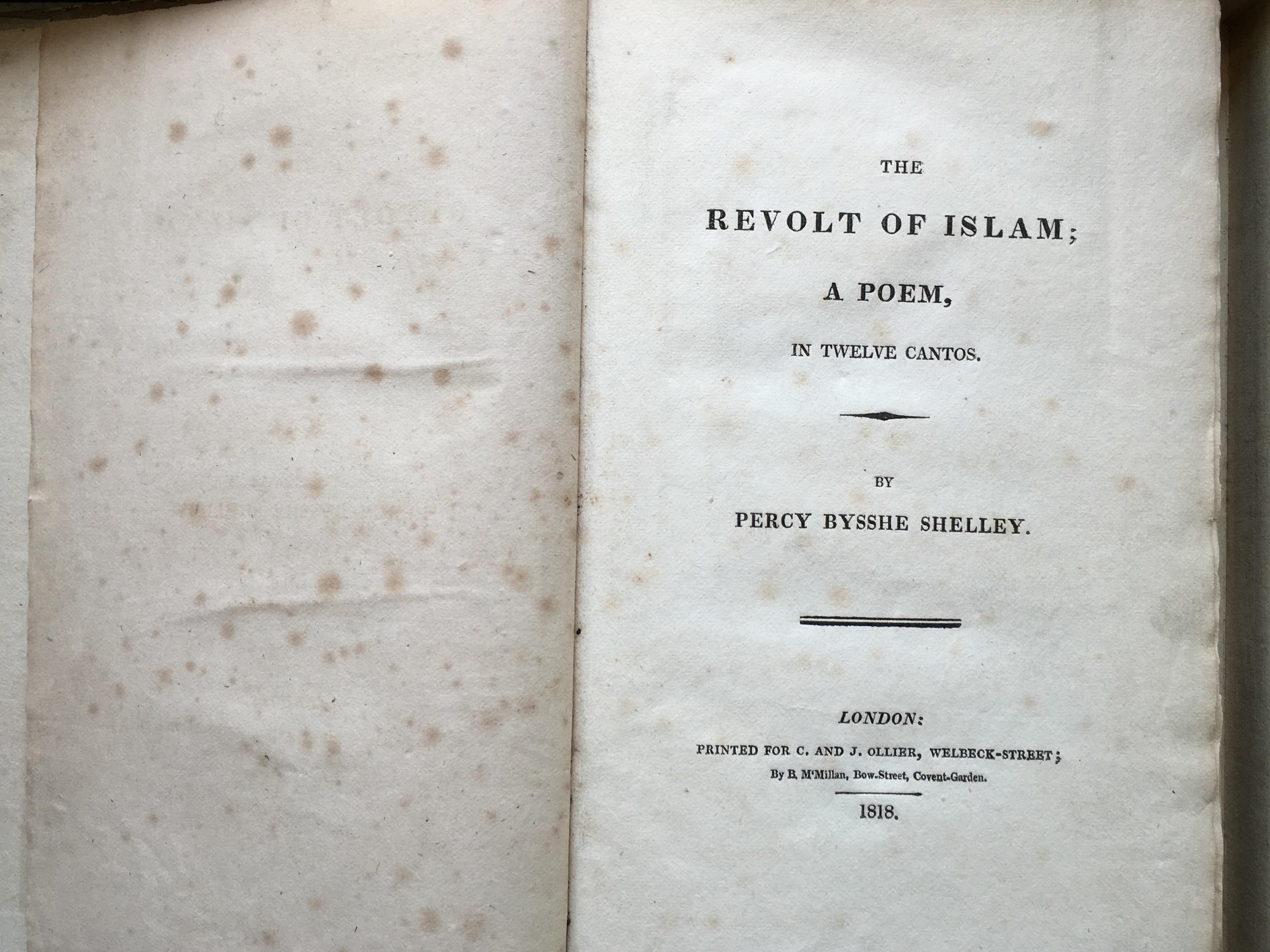 Revolt of Islam.jpeg