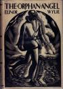 Orphan Angel, by Elnor Wylie