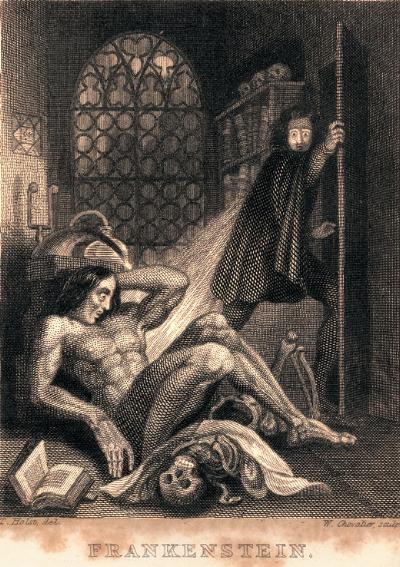 Frankenstein engraving.png