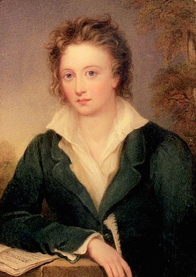 Shelley Victorian.jpg