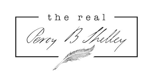 RPBS-logo.jpg