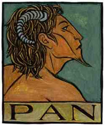 The Pan Review